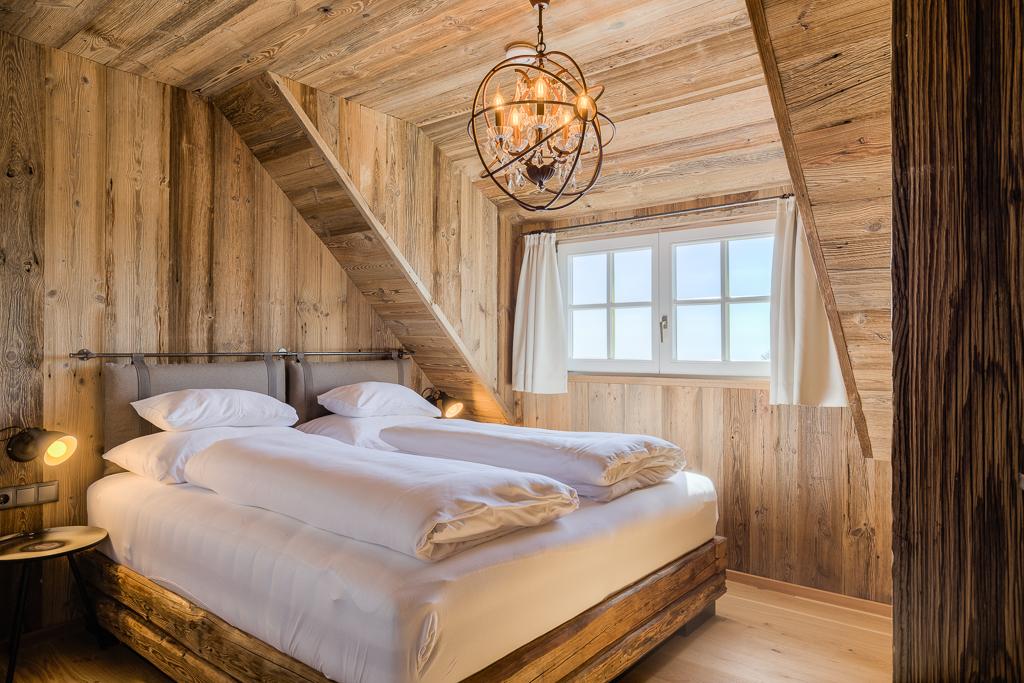 "Mountain Resort Feuerberg, <a href=""http://www.kirchgasser-fotografie.at/"">Lukas Kirchgasser Fotografie</a>"